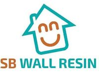 door canvassers required for wall coating / pvc products company