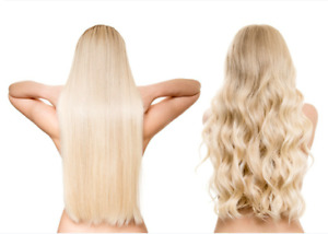 Weft Hair Extensions For Sale..Highest Quality Indian Hair!