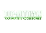 TOP-AUTOMAN CAR PARTS