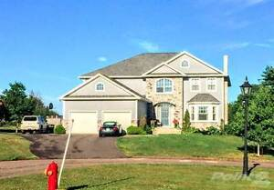 Homes for Sale in Stratford, Prince Edward Island $669,000