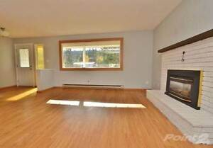 Homes for Sale in Williams Lake, British Columbia $209,000 Williams Lake Cariboo Area image 3