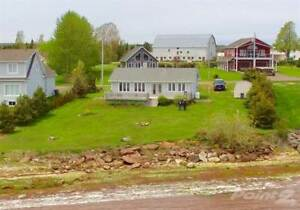 Homes for Sale in New London, Prince Edward Island $178,500