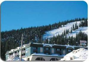 Condos for Sale in Big White, British Columbia $99,900