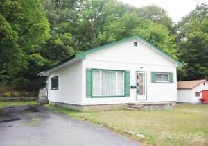 Parry Sound | Kijiji in Muskoka. - Buy, Sell & Save with ...
