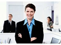 our company need 4 Spanish Italian Polish Russian Romanian Lithuanian No experience needed great pay