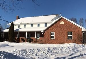 OPEN HOUSE SUNDAY MARCH 26TH 2-4PM ~ 750 MAIN ST ~ VALCARON