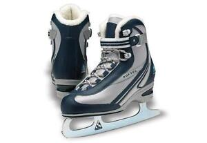 Patin Softec junior grandeur 3 $60.00