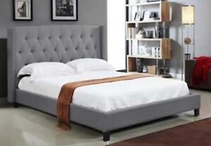 PLATFORM BED SALE ONLY FROM $ 98