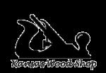 Kansas Wood Shop and Wholesale