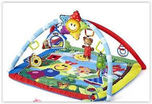 Baby Activity Gym / Tapis de Jeux pour Bébé