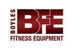 boylesfitnessequipment