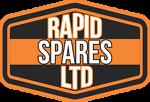 Rapid Spares Ltd