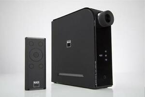 NAD D3020 Digital Integrated Amp - Perfect! With Bluetooth