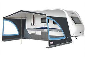 Caravan Sun Canopy for Sale