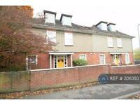 1 bedroom flat in Ludlow Road, Maidenhead, SL6 (1 bed)