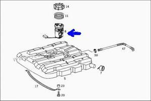 wire diagram for boat accessories with Diesel Fuel Pump on Wiring diagrams as well 261217537513 additionally Part Nsm 216 864 Wires Diagram  ector as well 1995 Kenworth W900 Wiring Diagram Vehiclepad Kenworth W900 further 2005 Yamaha Srt1000ad Electrical 3 Assembly.