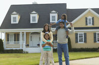 HOME REFINANCING, BAD CREDIT HOME EQUITY LOANS, 2ND MORTGAGES