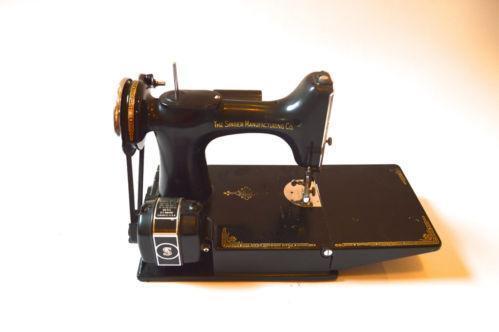 Sewing Machine Repair | eBay