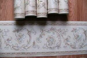 Best Selling in Wallpaper Border