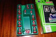 Subbuteo Premier League
