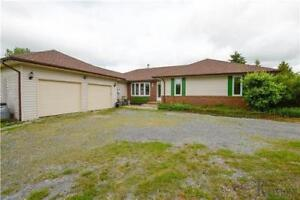 Your Next Home - 28129 Melrose Rd, Springfield RM
