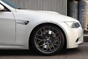 BMW CSL Wheels 18