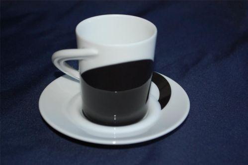 Rosenthal Studio Line Cup Ebay