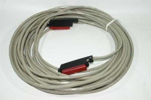 25 Pair Amphenol Cable Ebay