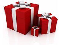 36 Month Gift SALE! Warranty Openbox Skybox V5s V8s F3 F5s F5 Vu+ Ibox Zgemma