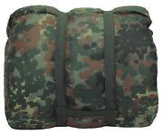 Bundeswehr Schlafsack