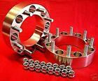Dually Wheel Spacers