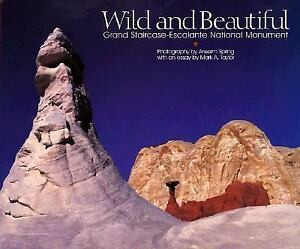 Wild-and-Beautiful-Grand-Staircase-Escalante-National-Monument-1998