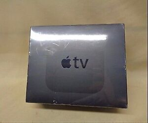 Apple TV 4 32g sealed box