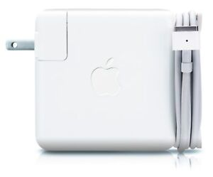 Original Apple Macbook Pro & Air Chargers