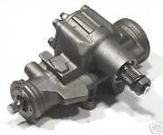 AMC Power Steering