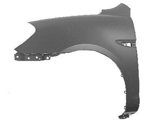 NEW 2006-11 HYUNDAI ACCENT FENDERS London Ontario image 1