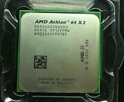 AMD Athlon 64 X2 5400