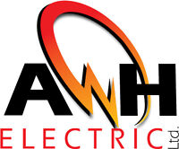 Looking for Electrical Journeyman & Apprentices