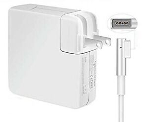 Older 60w L cable charger for MacBook/pro