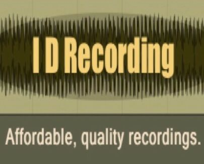 ID Recording