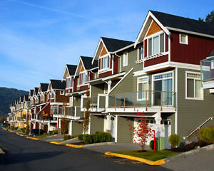 10 Best Condo Buys in Vernon! (Vernon, BC)