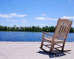 Leisure Man Dan s Resort Rentals