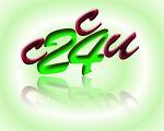 c2c4u