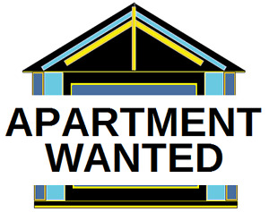WANTED: A PLACE TO CALL HOME