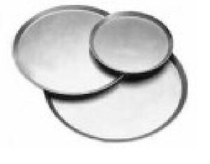 Commercial Restaurant Pizza Pan