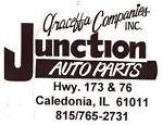 junctionautoparts