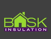 BASK INSULATION is HIRING