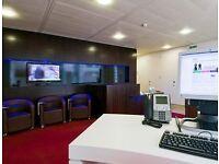 HP2 Office Space Rental - Hemel Hempstead Flexible Serviced offices