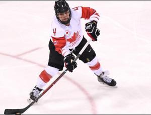 Adult Summer Hockey Players Needed