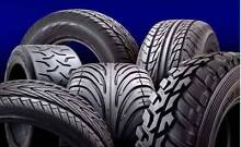 CURRUMBIN's Cheapest Tyres & WE FIT THEM at YOUR PLACE 6 Days Currumbin Waters Gold Coast South Preview